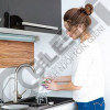 pjatalarese-kerkohet
