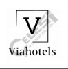 kamarier-e-restoranti-kerkohet-staff-per-hapjen-e-nje-hoteli-te-ri-me-4*-ne-qender-te-tiranes!!