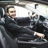 SHOFER Kompania Luxury Bedding Kërkon të punësojë