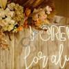 PUNONJESE House of Flowers Lori Kërkon të punësojë
