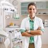 STOMATOLOG/E TDA CLINIC Kërkon të punësojë