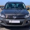 Volkswagen W VOLKSVAGEN TIGUAN