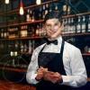 KAMARIER/E Bar Restorant E 88 Kërkon të punësojë