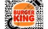 STAF RESTORANTI BURGER KING® është themeluar në vitin 1954, dhe është zinxhiri i dytë më i madh i hamburgerëve nëbotë, njohur ndryshe dhe si HOME OF THE WHOPPER® Angazhimi ynë për përbërësit premium, recetatekskluzive dhe ofrimi i ambienteve miqësore dhe