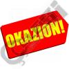 OKAZION!!! BERXULLE, RRUGA PER NE RINAS,