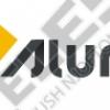 punetor-kompania-alumil-albania-kerkon-te-punesoje