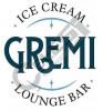 BANAKIERE Gremi Ice Cream Lounge Bar Kërkon të punësojë