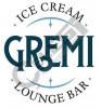 KAMARIERE BARI Gremi Ice Cream Lounge Bar Kërkon të punësojë