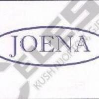 market-joena