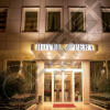 PJATALARESE Hotel Opera Kërkon të punësojë