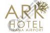 RECEPSIONIST/E BEST WESTERN PREMIER Ark Hotel pjese e Best Western International,  Inc e cila eshte nje nga zinxhiret me te medha nderkombetare te hotelerise. Best Western International ka me shume se 4200 hotele ne mbare boten