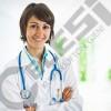 ASISTENTE Klinik Dentare Kërkon të punësojë