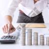 FINANCIER/E Kompani ne fushen e paisjeve mjekesore Kërkon të punësojë