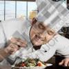 NDIHMES KUZHINIER Restaurant Fish Time 2 Kërkon të punësojë
