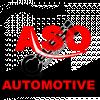 SHPERNDARES PJESE KEMBIMI ASO AUTOMOTIVE Kërkon të punësojë