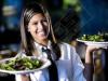 KAMARIER/E Restaurant Fish Time 2, kerkon te punesoje: Kamarier/e + Hostes