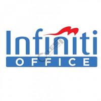 konsulent-kancelari-infiniti-office-eshte-rrjeti-me-i-madh-i-kancelarise-ne-shqiperi-me-nje-numer-te-madh-dyqanesh-ne-tirane-kerkon-te-punesoje