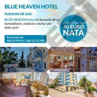 blue-heaven-hotel-eshte-nje-hotel-modern-i-pozicionuar-ne-qytetin-e-bukur-te-sarandes-ne-jug-te-shqiperise