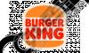 shperndares-burger-king-kerkon-te-punesoje