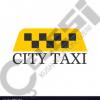 kontrollor-terreni-kompania-city-taxi-kerkon-te-punesoje