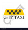 shofer-taxie-kompania-city-taxi-kerkon-te-punesoje