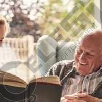 kerkohet-nje-zonje-per-kujdesin-e-nje-te-moshuari-ne-gjendje-te-mire-shendetesore.