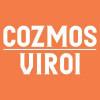 FINANCIERE Cozmos Viroi shpk Kërkon të punësojë