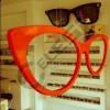 korrier-mrs-optical