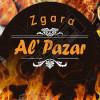 ZGARIST Zgara Al'Pazar Kërkon të punësojë