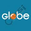 """PUNETOR MAGAZINE GLOBESHOPS Kompania Globe, e  krijuar në vitin 2000, lider ne fushen e tregetimit te pajisjeve elektronike dhe elektroshtepiake te brandeve më të mira nderkombetare me  Çelësin e suksesit """" Stafin  e përkushtuar ndaj kerkesave dhe pritshm"""
