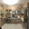 apartament-per-shitie-1+1-me-siperfaqe-77m2-ne-rrugen-dritan-hoxha