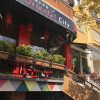 KAMARIER/E Restoranti i njohur