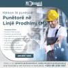 """punetore-agjencia-e-rekrutimit-""""profesionisti""""-per-llogari-te-nje-klienti-lider-ne-sektorin-prodhimit-dhe-distribucionit-te-profileve-te-aluminit-eshte-ne-kerkim-te-kandidateve-per-pozicionin-e-punes-punetore-ne-linje-prodhimi-(m)"""