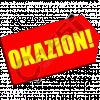 okazion!-peze-e-vogel