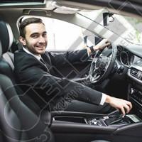 shofer-fabrika-e-prodhimit-te-mobiljeve-ne-marikaj-kerkon-te-punesoje