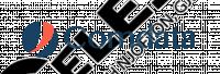 consulenti-telefonici-comdata-albania-parte-del-leader-multinazionale-comdata-group-presente-in-22-paesi-ricerca-consulenti-telefonici-per-attivita-di-presa-appuntamenti-web-marketing-dedicato-alle-imprese-un-nuovo-start-up.-molto-piu-semplice-dalle-v
