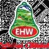 PUNETOR MAGAZINE Kompania EHW kërkon kandidatë për pozicionin: