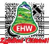SHITES/E Kompania EHW  kërkon kandidatë për pozicionin: