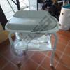 tavoline-ndrrimi-per-femij