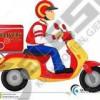motorrist-per-shperndarje-piceri-asku-kerkon-te-punesoje