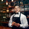 kamarier-bar-kafe-delirios-kerkon-te-punesoje