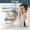 agjent-forex-profesionisti-kerkon-te-punesoje-agjent-forex-ne-gjuhet-italisht-greqisht