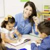 edukatore-kopshti-moduli-+-kerkon-te-punesoje