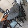 tavoline-ngrenie-me-6-karrige