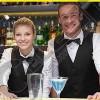 banakier-e-bar-restorant-italian-tek-stadiumi-arena-kombetare-kerkon-te-punesoje