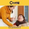 kujdestare-qendra-rezidenciale-per-te-moshuar-rrezet-e-jetes-kerkon-te-punesoje