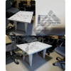 tavoline-mesi