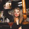 banakiere-bar-kafe-kerkon-te-punesoje