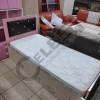 krevat-tek+dyshek