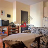 apartament-1+1-ne-shitje-ne-astir-prane-vila-l-(id-4111304)